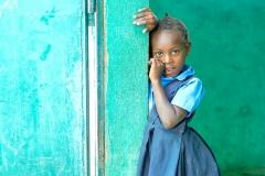 Haiti-June-2-_