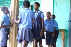 Haiti-June-5_-11