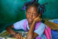 Haiti-June-5_-12