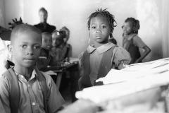 Haiti-June-5_-14