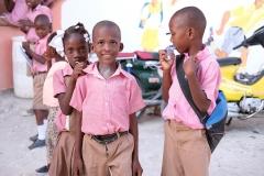 Haiti-June-5_-30