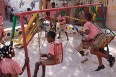 Haiti-June-5_-32