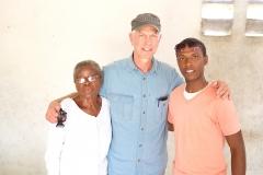 Haiti-June-5_-6