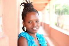 Haiti-June_-2